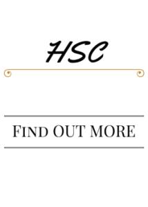 Buttons HSC