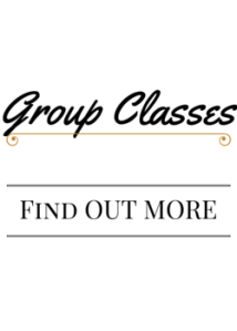 Class type group