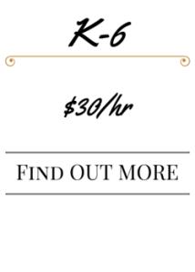 Prices K
